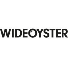 wideoyster.png
