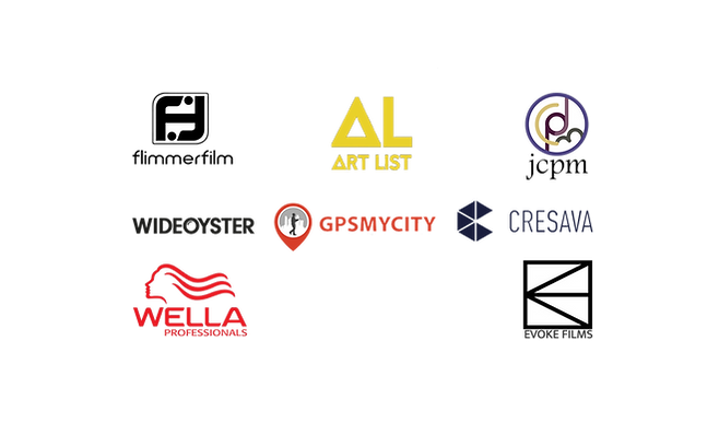 Logos for website2.png
