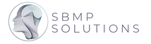 SBMP_logo.png