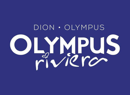 Visit Dion-Olympus: Εγκαινιάστηκαν οι σελίδες τουριστικής προβολής του Δήμου