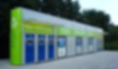 recycling-centre-tesco2.jpg