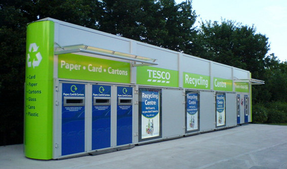 recycling-centre-tesco2.jpg