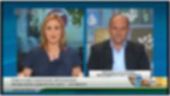tv 100 Συνέντευξη.jpg