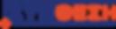 ΣΥΝΘΕΣΗ Λογότυπο.png