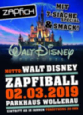 A6_Falzflyer_Zapfiball19_screen_1.jpg