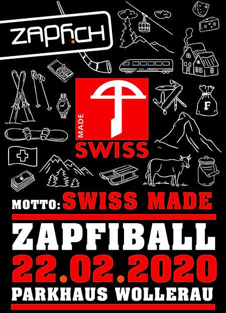 A2_Plakat_Zapfiball2020.jpg