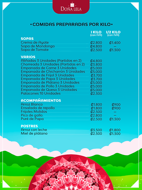 menu_porkilo2.PNG