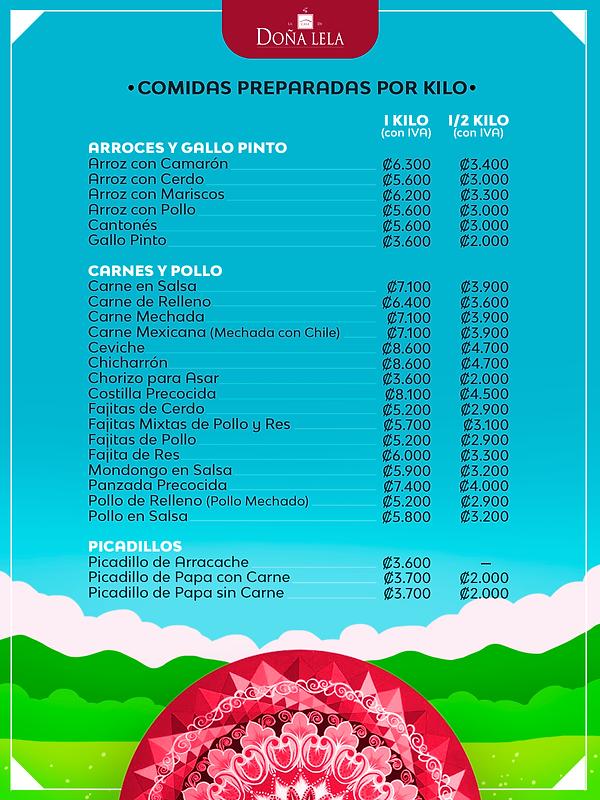 menu_porkilo1.PNG