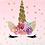 Thumbnail: Unicorn Party Art & Nails: July 26 (Thursday)