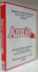 FRONT OF CASE FINAL ANNIE JR.jpg