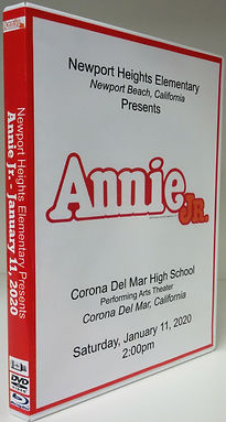 FRONT OF CASE FINAL ANNIE JR.jpg