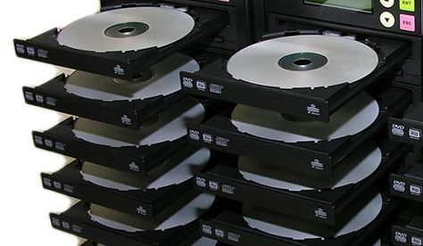 DVD DUPLICATION.jpeg