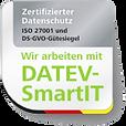 DATEV-SmartIT_Logo.png
