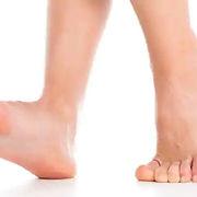 walking feet.jpg