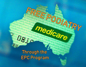 bulk billing free podiatry.jpg