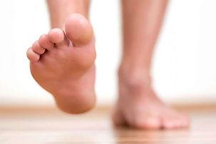 walking feet 2.jpg
