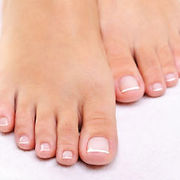 nice nails.jpg