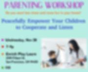 Flyer Parent Workshop 11_28.jpg