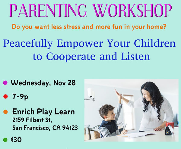 Flyer Parent Workshop 11_28.jpg