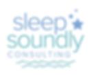SleepSoundlyLogo.png