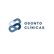 Blue Technology & Gaming Logo (3).png