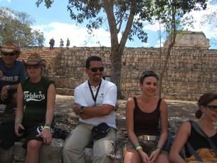 """Reciente por """"Coronavirus"""" guías de turistas en italiano"""