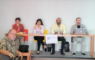 Busca Asociación de Relacionistas Públicos de Cancún, certificación internacional este 2020