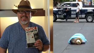 Asesinan cobardemente a periodista