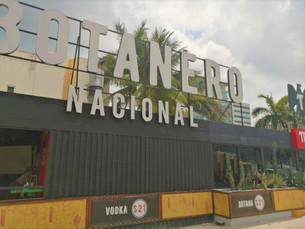 Sufrirán de ingresos trabajadores de bares por cierre de negocios