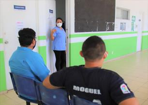 Exhorta gobierno municipal a realizarse la prueba del VIH; Quintana Roo ocupa el primer lugar nacion