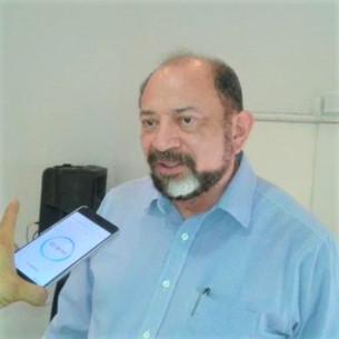 Resalta diversificación hotelera en Quintana Roo