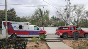"""Asociación """"Diez en Alerta A.C."""" lucra con necesidad de pobladores bajo complicidad del Ayuntamiento"""