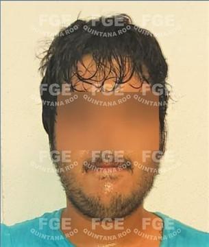 Violador de menores ingresa a la cárcel; lo detiene la ministerial por 10 casos