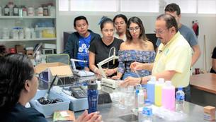 Reconocida universidad del Caribe entre las Mejores Instituciones de Ingeniería en el país