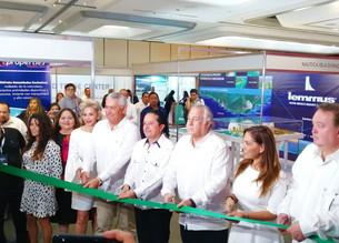 Recibe Quintana Roo 10 mil millones anuales en inversión inmobiliaria