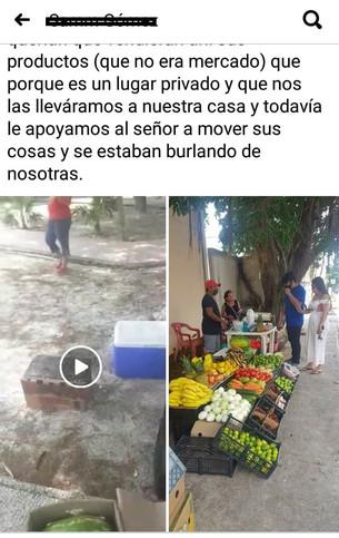 Policía de Cancún, la peor de Quintana Roo; ahora son inspectores, actuarios, investigadores y tráns