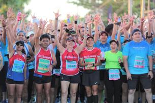 Sin maratón internacional Cancún este 2020; se pospuso por cuestiones de pandemia