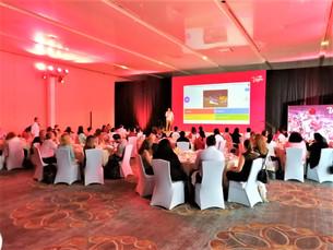 Pricetravel busca incrementar el turismo de México en las Vegas