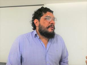 Canirac considera broma de López Obrador el quitar semanas largas