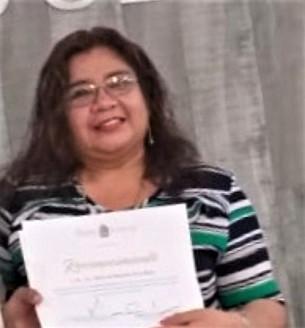 """Otra juez señalada de corrupción; María del Rosario Pérez """"en manos"""" de Fiscalía Anticorrupción"""