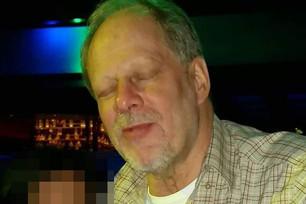 Hijo de ladrón de Bancos causó la peor masacre de Las Vegas; dejó 59 muertos y más de 500 lesionados
