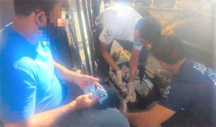 No hay para cuándo acabe la violencia en Quintana Roo; más ejecuciones, baleados y robos; la Fiscalí