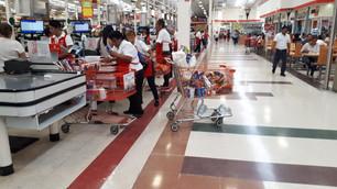 Horrorosa ley de prohibición de plásticos de los ex diputados de Quintana Roo, está repercutiendo en