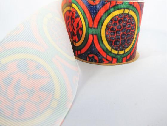 Grosgrain print sample 1.jpg