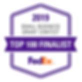 FedEx Top 100 finalist logo.jpg