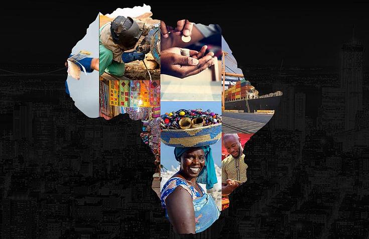 bafrica_edited.jpg