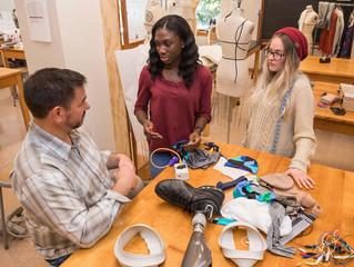 Sleeve Specialists: VTA's Recent Progress