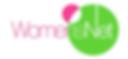 WomensNet logo.png