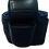 Thumbnail: TheraV ELIX 2.0