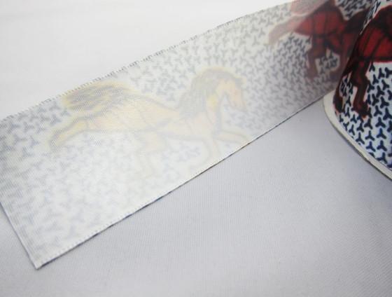 Satin print sample 3.jpg